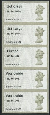 smartstamps-ludgate-new-font