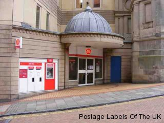 639px-birmingham_centre_post_office_-_geograph-org_-uk_-_1471230