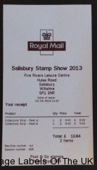salisburyreceipt