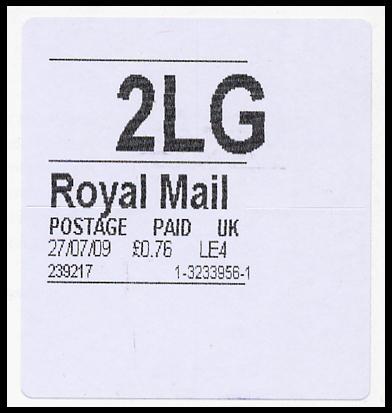 2lg-0011