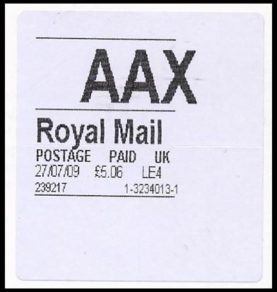 aax-0011