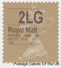 festival-of-stamps-gold