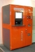 Samkyung Hitech Co., Ltd. PASS automated postal kiosk.