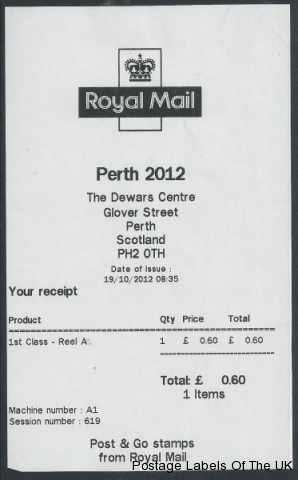 perthdewarsreceipts