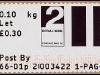 009_man_sep-2009