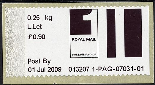 1st-large-letter