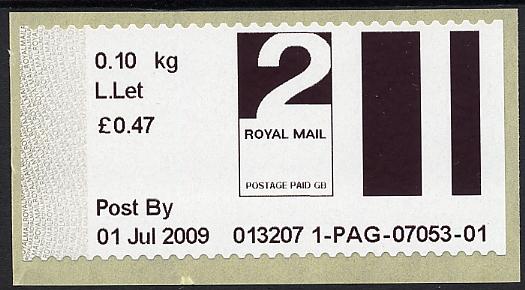 2nd-large-letter