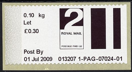 2nd-letter