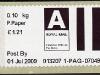airmail-printed-paper