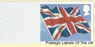 flagblank